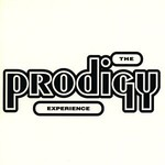 The Prodigy, Experience