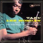 Lee Morgan, Taru mp3