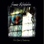James Blackshaw, The Cloud of Unknowing