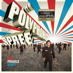 The Polyphonic Spree, The Fragile Army