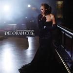 Deborah Cox, Destination Moon