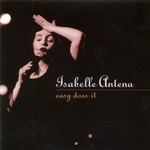 Isabelle Antena, Easy Does It