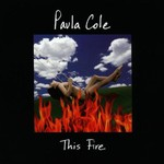 Paula Cole, This Fire