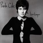 Paula Cole, Harbinger