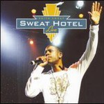 Keith Sweat, Sweat Hotel
