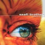 Saafi Brothers, Liquid Beach
