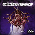 40 Below Summer, The Mourning After