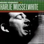 Charlie Musselwhite, Vanguard Visionaries