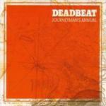 Deadbeat, Journeyman's Annual