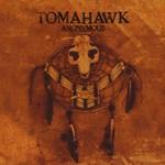 Tomahawk, Anonymous