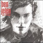 Ben Jelen, Give It All Away