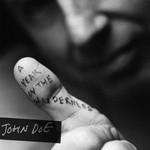 John Doe, A Year in the Wilderness