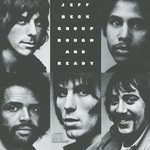 The Jeff Beck Group, Rough and Ready
