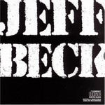 Jeff Beck, There and Back mp3