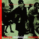 Dexys Midnight Runners, Searching for the Young Soul Rebels
