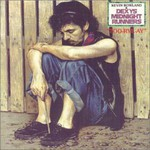 Dexys Midnight Runners, Too-Rye-Ay