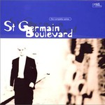 St. Germain, Boulevard: The Complete Series