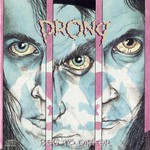 Prong, Beg to Differ mp3