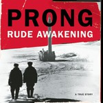 Prong, Rude Awakening mp3