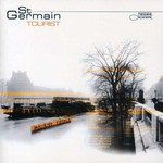 St. Germain, Tourist