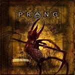Prong, Scorpio Rising