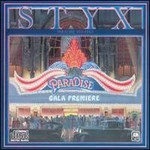 Styx, Paradise Theater