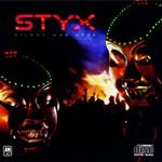 Styx, Kilroy Was Here