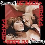 Stereo Total, Paris < > Berlin