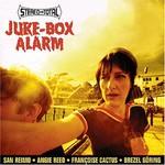 Stereo Total, Juke-Box Alarm