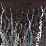 Pelican, City of Echoes