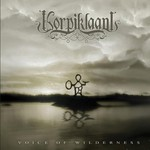 Korpiklaani, Voice of Wilderness