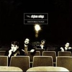 The Afghan Whigs, Historectomy: Discography Sampler