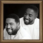 Gerald Levert, Something to Talk About [Limited Collector's Edition]
