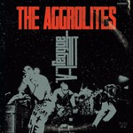 The Aggrolites, Reggae Hit L.A.