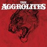The Aggrolites, The Aggrolites