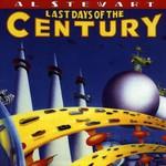 Al Stewart, Last Days of the Century