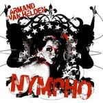 Armand van Helden, Nympho