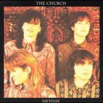 The Church, Heyday