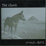 The Church, Priest = Aura