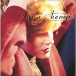 Tara Kemp, Tara Kemp