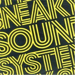 Sneaky Sound System, Sneaky Sound System