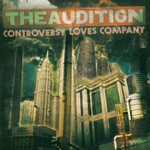 The Audition, Controversy Loves Company