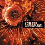 Grip Inc., Power of Inner Strength