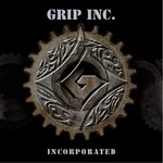 Grip Inc., Incorporated