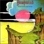 Hawkwind, Warrior on the Edge of Time