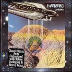 Hawkwind, Levitation