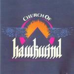 Hawkwind, Church of Hawkwind mp3
