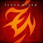 Seven Wiser, Seven Wiser
