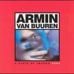 Armin van Buuren, A State of Trance 2004