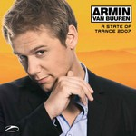 Armin van Buuren, A State of Trance 2007